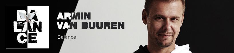 music_Armin-Van-Buuren