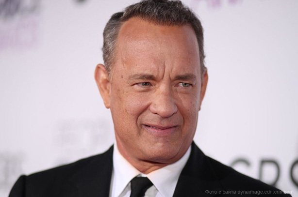 news_tom-hanks