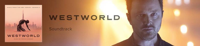 music_westworld