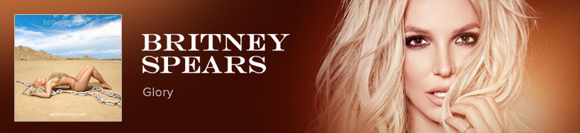 music_Britney-Spears