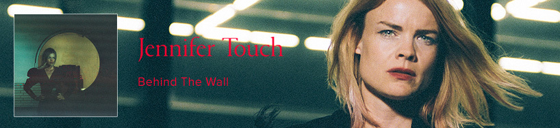 music_Jennifer-Touch