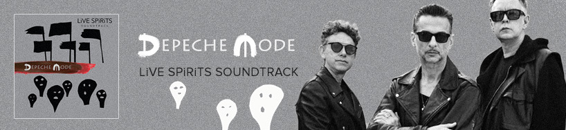 music_Depeche-Mode