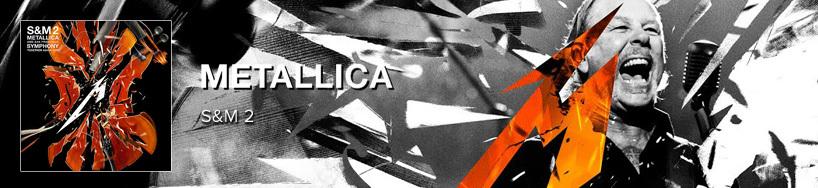 music_Metallica