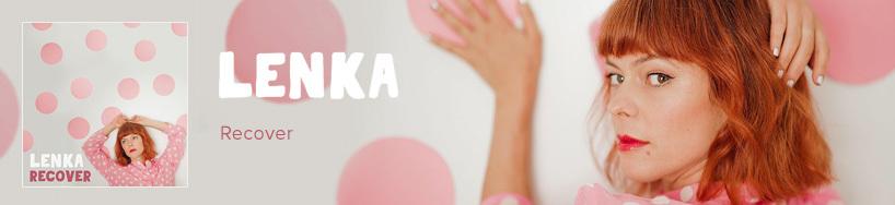 music_lenka