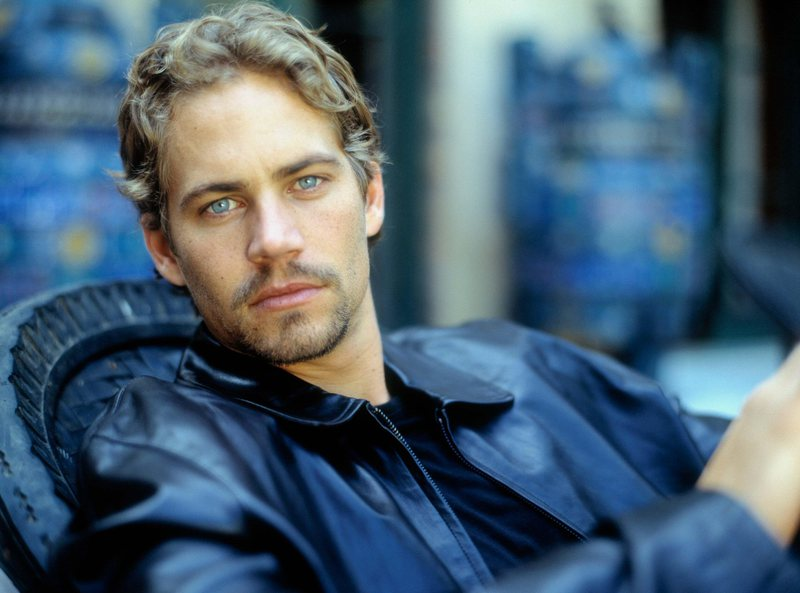 paul walker Walker's teen daughter received $101 million from the estate of the man who piloted the porsche in the 2013 crash, a filing confirmed.