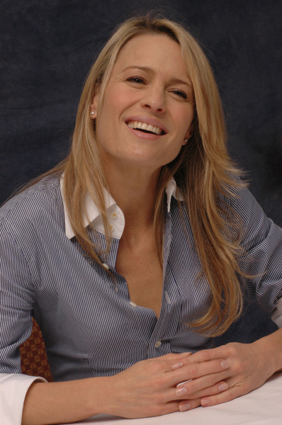 robin wright site fansite dedicated to actress robin wright - 398×600