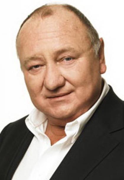Vitezslav Jandak