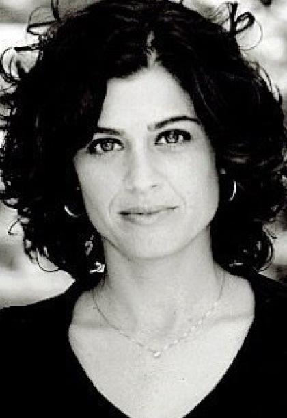 Christina Venuti foto 92