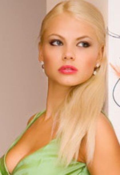 Коллекция самых богатых порно звезд 20 фото  Триникси