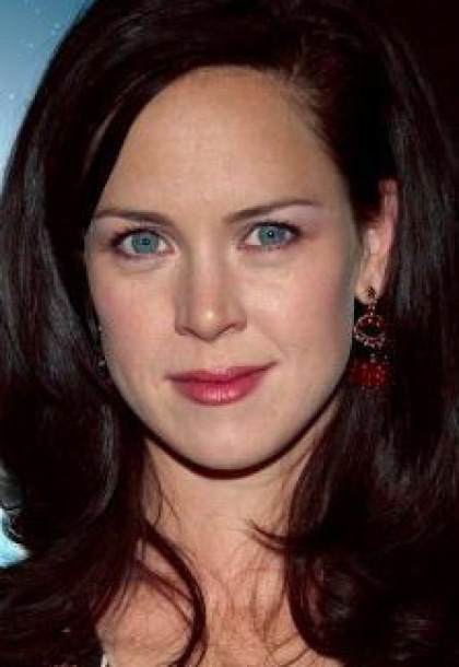 an introduction to the life of heather donahue Oj' changed her life heather donahue writes about her experience with the blair witch project, having her death faked and learning about the sequel.
