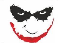 Квест-клуб «Ловушка Джокера»