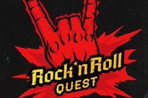 Квест-клуб Rock'n Roll Quest