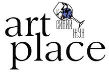 Клуб Art Place Синий Жук