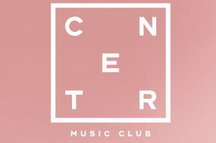 Center Music Club
