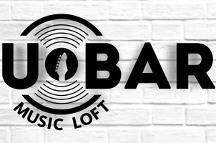 Бар U-BAR Music Loft