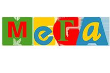 ТРЦ «Мега»