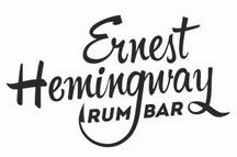 Ром-бар «Эрнест Хэмингуэй»