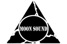 Клуб Moon Sound Club