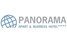 Бизнес-отель «Панорама»
