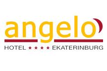 Angelo Airport Hotel Ekaterinburg