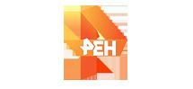 Рен-ТВ КУ