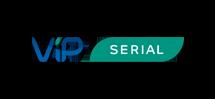 ViP Serial