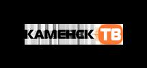 Каменск-ТВ