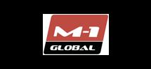 M-1 Глобал HD