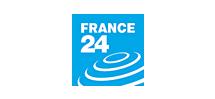 FRANCE 24 HD