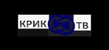 КРИК - ТВ