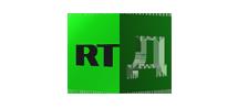RTД HD на русском