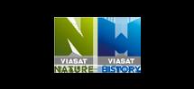 Viasat Nature / History