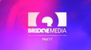 Bridge media party