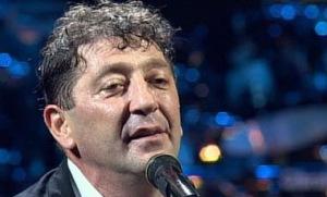 Григорий Лепс. Концерт в день рождения